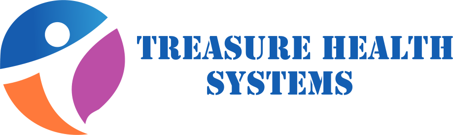 Treasure Health Systems, Inc.